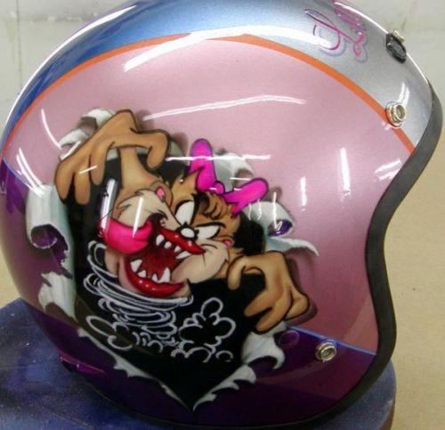 capacete11
