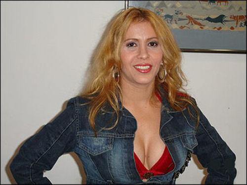 burra_brasil_09