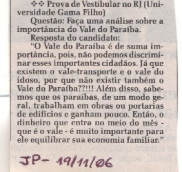 vale_do_paraiba