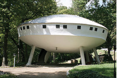 alien-house-chattanooga