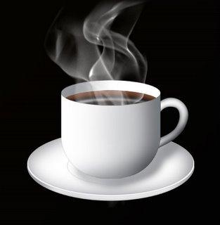cafe-2