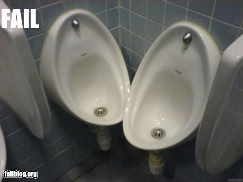 fail-owned-urinal-placement-fail