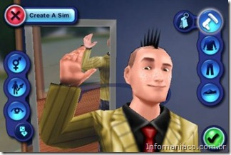 thesims3iphone