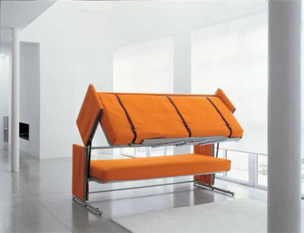 convertible-sofa-bed-modern-bunk-beds