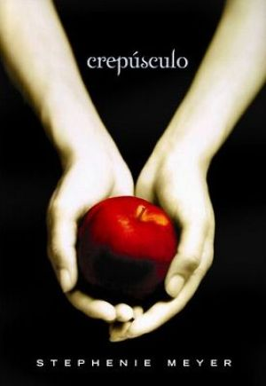 crepsculo