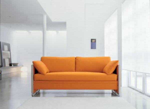 doc-convertible-bunk-bed-sleeper-sofa