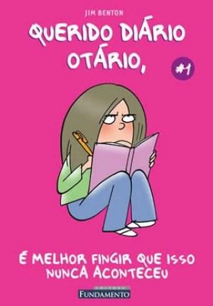 querido_diario