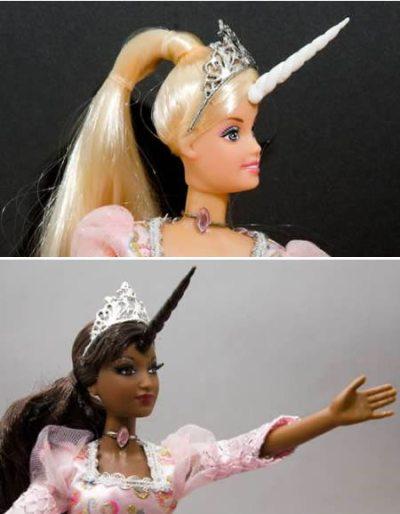 barbie3