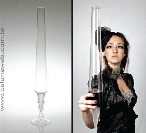 copo-pecados-vaidade
