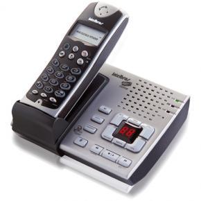 telefone_sfio_2_4ghz_secretaria_eletronica_art_voice_intelbras_2901