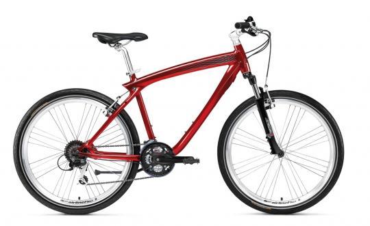 bike-bmw-3