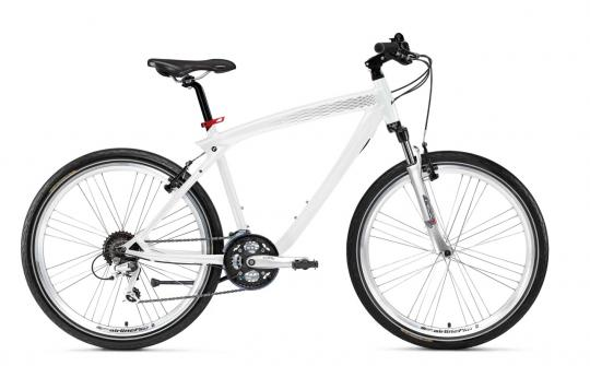 bike-bmw-4