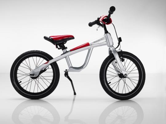 bike-mercedes-01