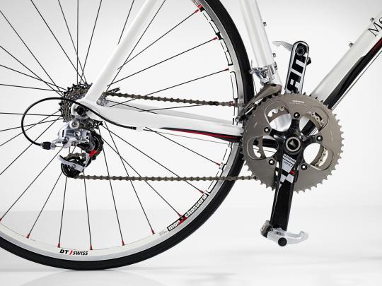 bike-mercedes-02
