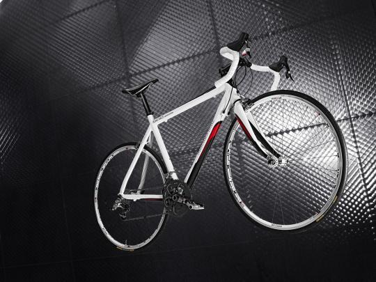 bike-mercedes-03