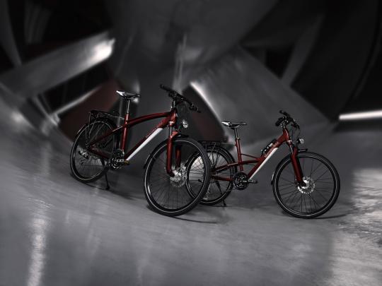 bike-mercedes-05