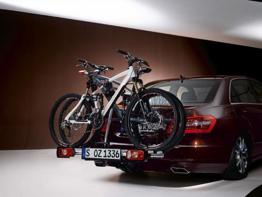 bike-mercedes-08