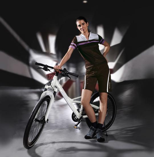 bike-mercedes-09