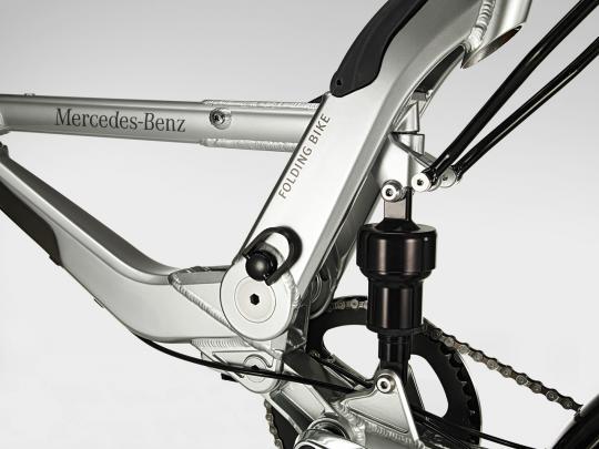 bike-mercedes-11