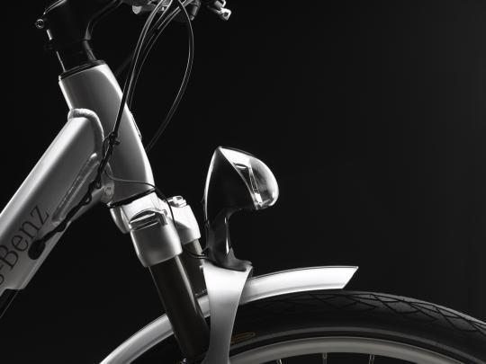 bike-mmerc-08