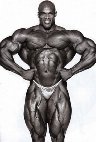 bodybuilders_09