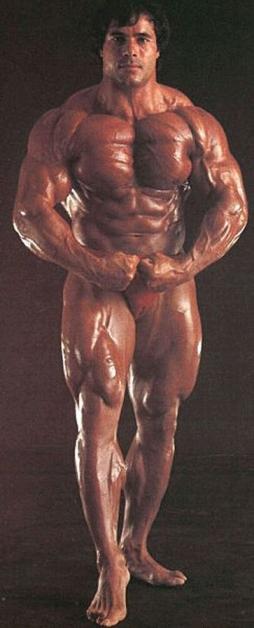 bodybuilders_10