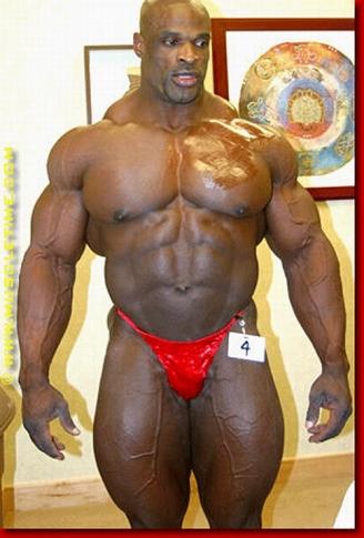 bodybuilders_24