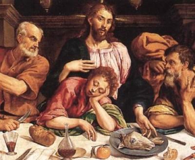 disciupuloamado