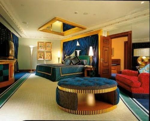 hotel-05