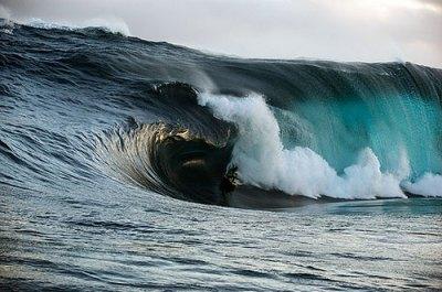 surfe-radical-onda-grande