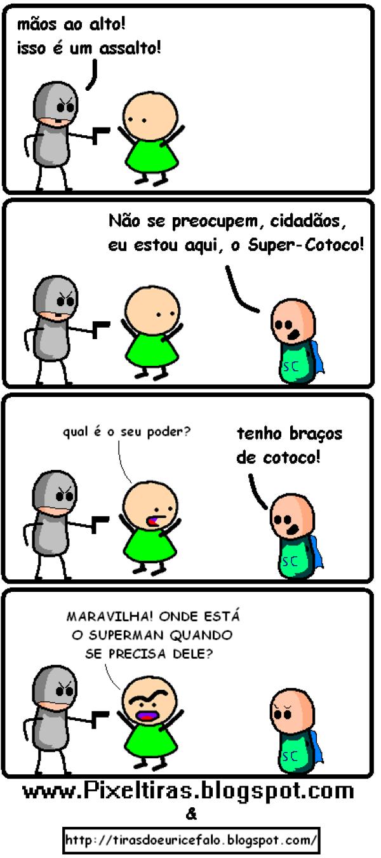 tiradoeuricefalo0449