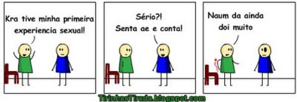 tirinha-10