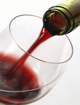 vinho-tinto-1
