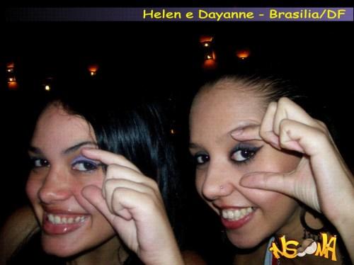 helen-e-dayanne-de-brasilia