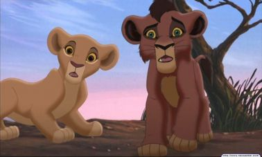 the_lion_king_ii_simbas_pride_image5