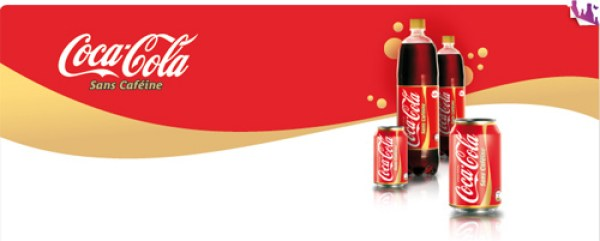 7-coca-cola-sem-cafeina