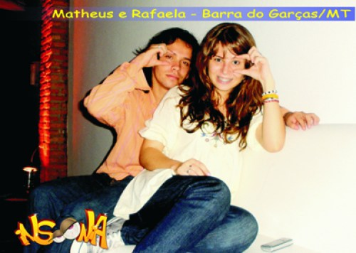 matheus-dutra-e-rafaela-sanchez-barra-do-garcas-mt