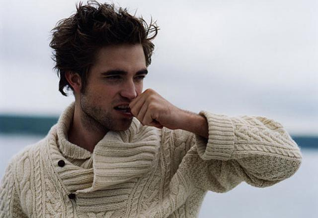 robert_-pattinson10