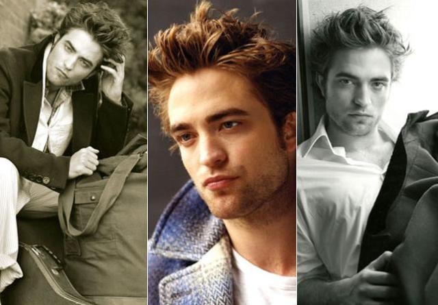 robert_-pattinson11