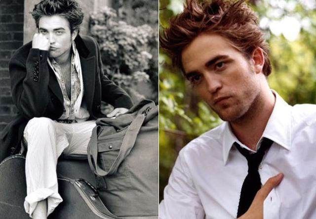 robert_-pattinson12