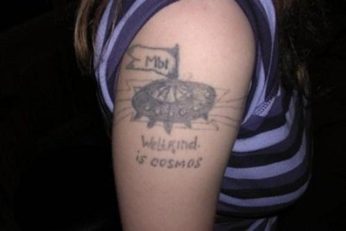 tatuagens_feias_tatoos_fail_3-449x300