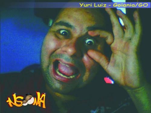 yuri_luiz_lucas-goiania-go