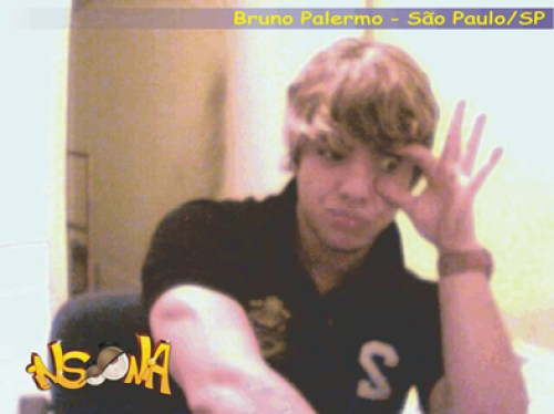 bruno_palermo_sp