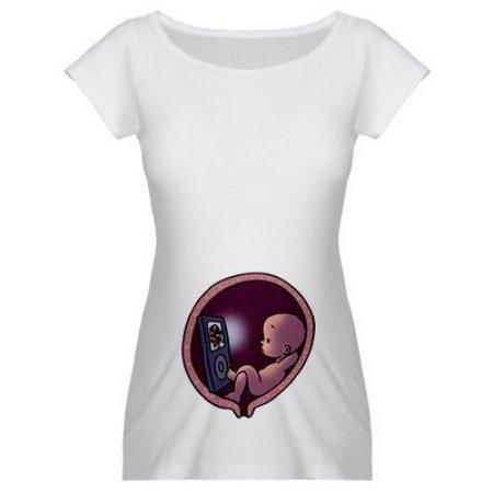 camiseta-para-gravida-2