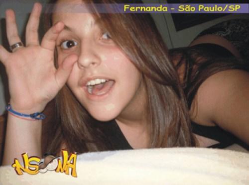 fernanda_sp