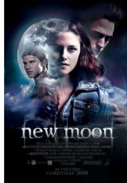 poster-filme-lua-nova-21