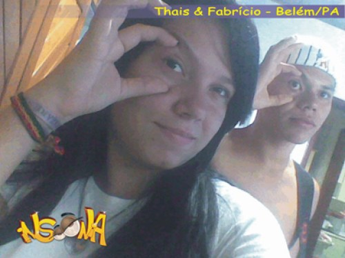 thais_fabricio_belem_pa