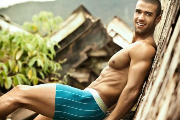 Juan-Esteban-07