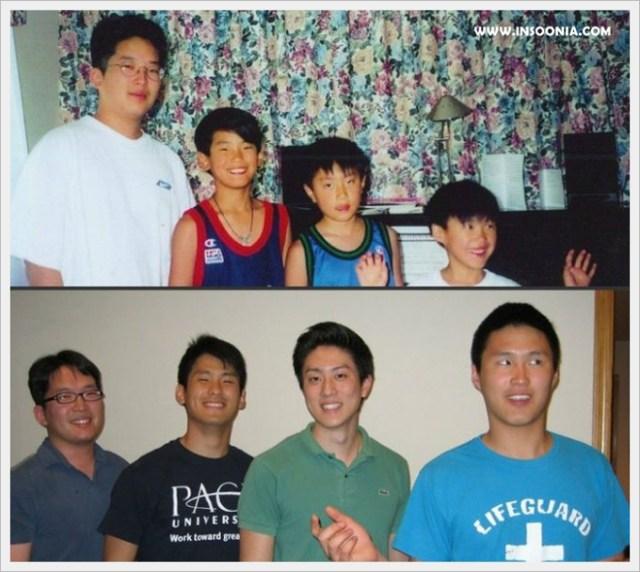 antes-e-depois-08