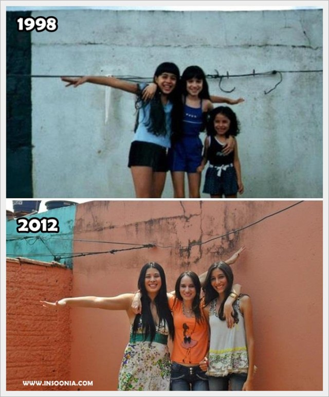 antes-e-depois-09